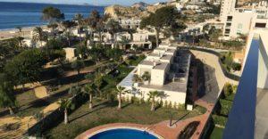 Penthouseparadis Villa Paradis