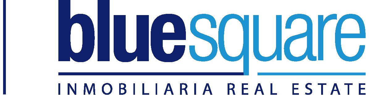 blue-square-logo